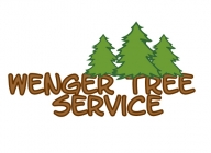Wenger Tree Service