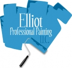 Elliott Professional Painting, LLC.