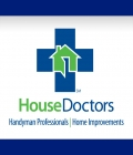 House Doctors