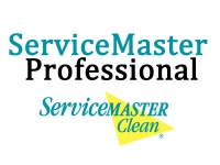 ServiceMaster Professional