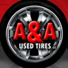 A&A Used Tires
